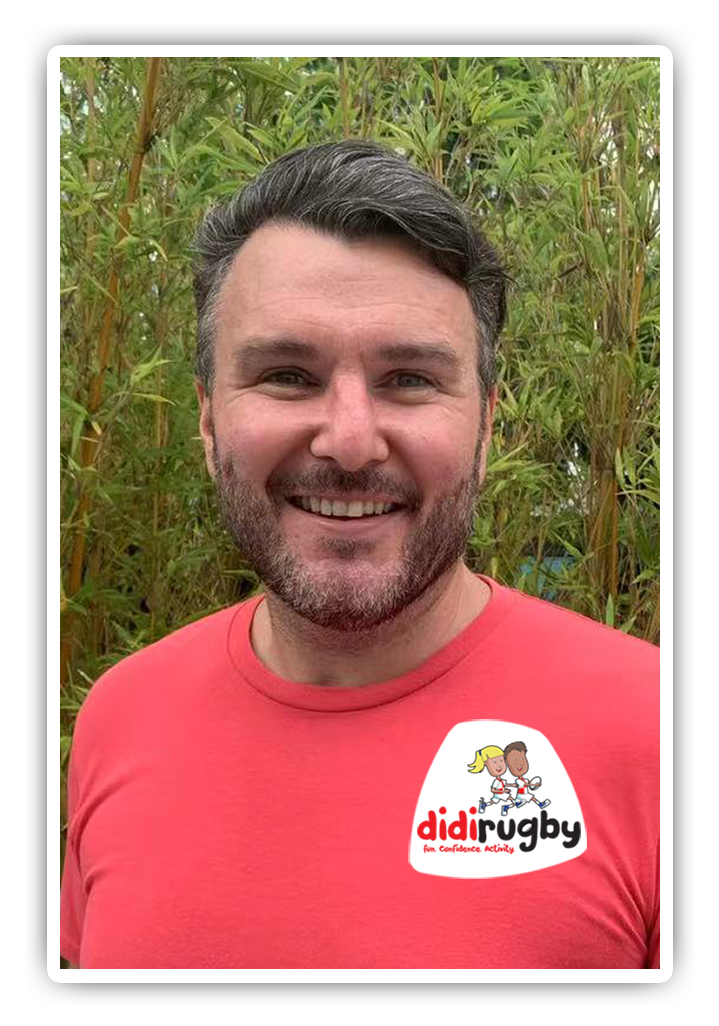 about didi rugby Cornwall